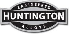 Huntington Tires