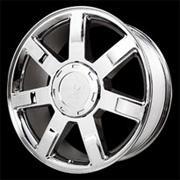 V1158 Tires