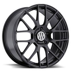 Innsbruck Tires